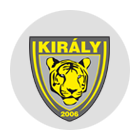 Király Sport Association